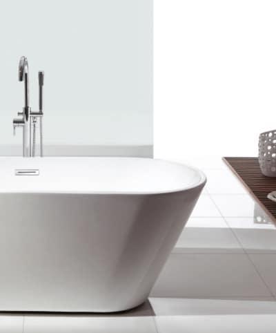 bathtub malaysia supplier
